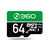 360 TF存储卡 64GB