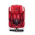 360兒童安全座椅