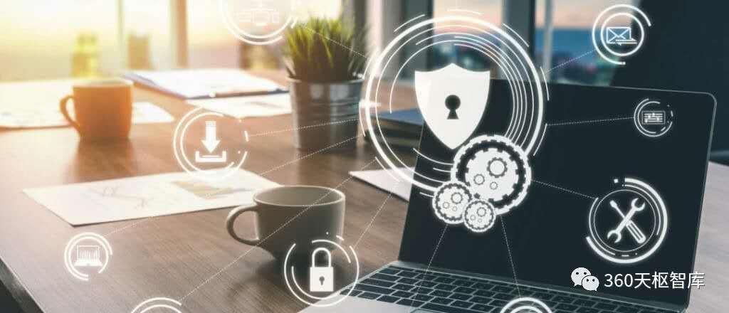 快讯 | Zyxel和McAfee推出面向小型企业的网络防御解决方案