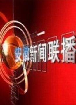 安徽新聞聯播