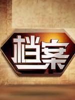 档案[北京卫视]
