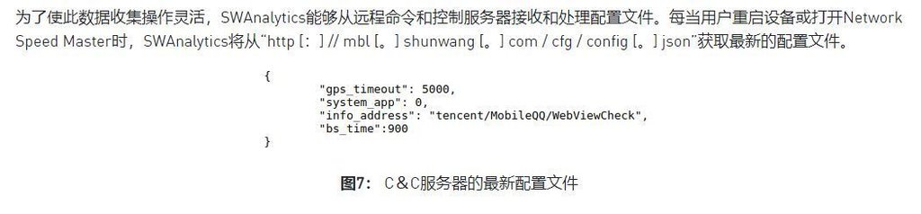 杭州某科技被曝利用SDK大规模进行数据窃取,获取联系人,QQ信息并跟踪用户-互联网之家