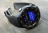 華為手表3今年發布,但不急于發布