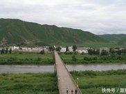 上海的这个景区建成耗费1.2亿美金,游客少不说,连本