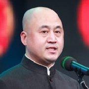 2014北京春晚小品_方清平_360百科