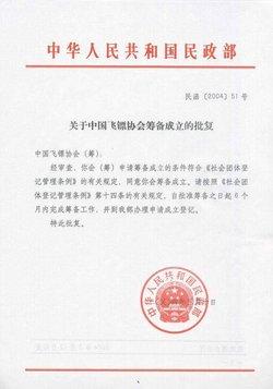 中國飛鏢協會_360百科