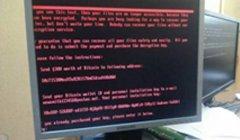 Petya勒索病毒变种肆虐 申博开户_www.66msc.com_申博代理开户平台_www.88msc.com_2017年官方唯一指定开户网站称安全卫士全面防御
