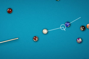 2d黑8台球单机_2D黑8台球,2D黑8台球小游戏,360游娱司-360游戏库