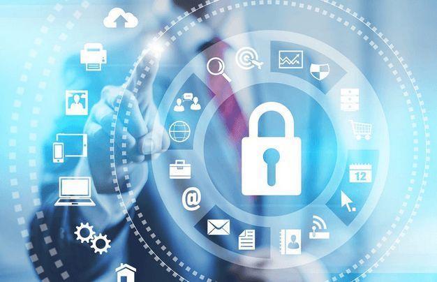 捷报!360政企安全集团携手天津打造全国首个省级数据安全监督管理平台