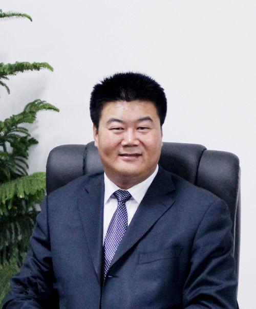 刘小华简历_刘小华-定西市十大杰出青年