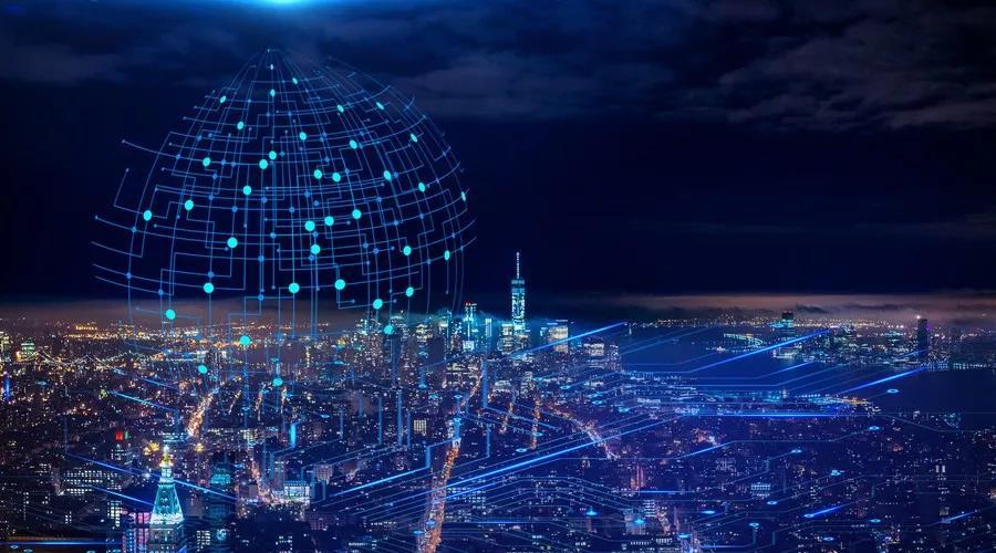 关基保护条例五大亮点:抛出网安产业发展新锚点