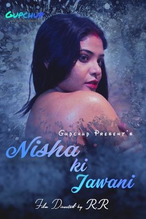 妮莎的青春2020 S01E01 Hindi