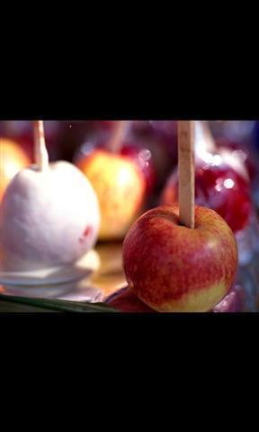 苹果动态壁纸