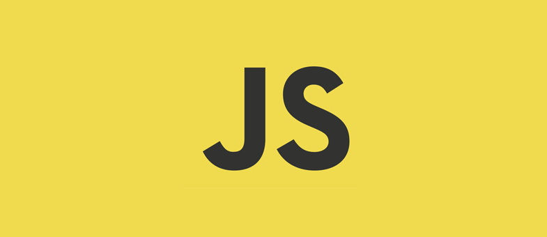 Bilderesultat for javascript