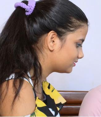 锁定爱情 2020 Hindi S01E03