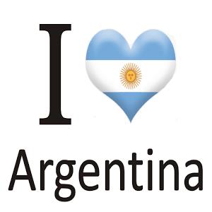 electro store argentina