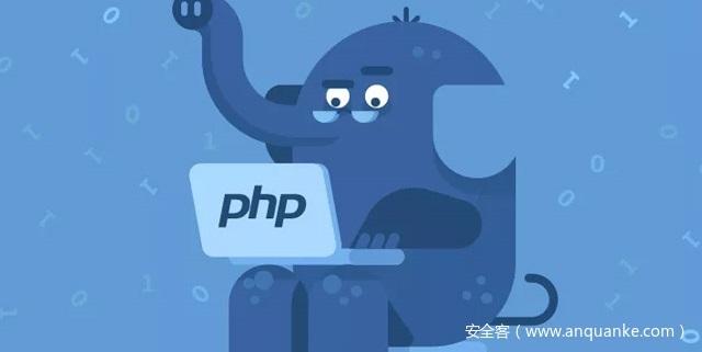 Thinkphp 6.0反序列化链再挖掘