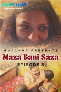 萨斯成为马扎[2020] S01E03 Hindi