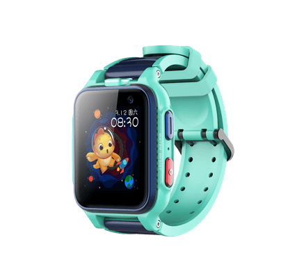 360儿童手表S1