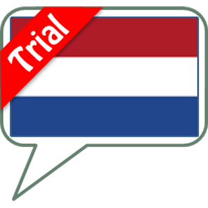 trial_svox dutch jan trial