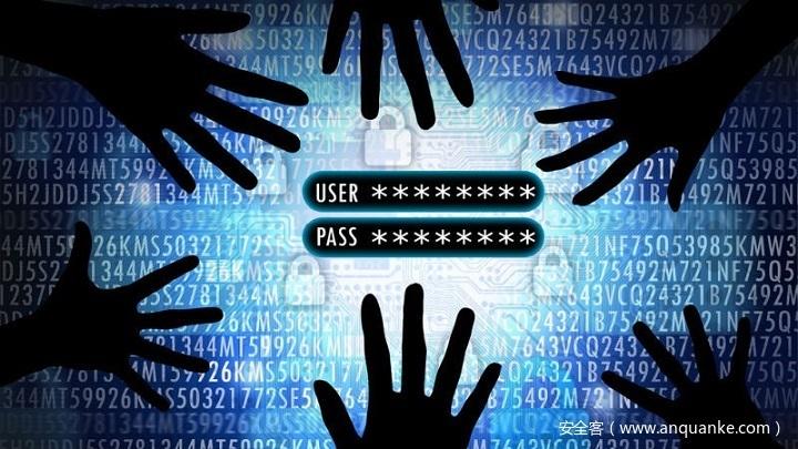 全球资讯_2019年全球数据安全事件盘点及行业分析报告 - 安全客,安全资讯 ...