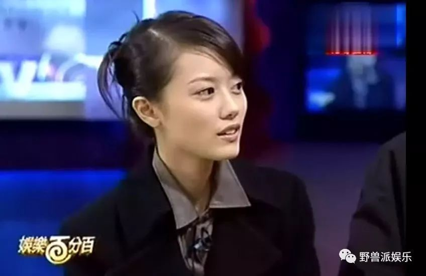 李和王能组个啥名_李文和父亲似乎除了血缘关系,就再也没有其他联系,所以她和王小屯一家