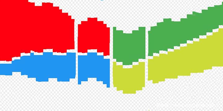 Windows-pwn解题原理&利用手法详解