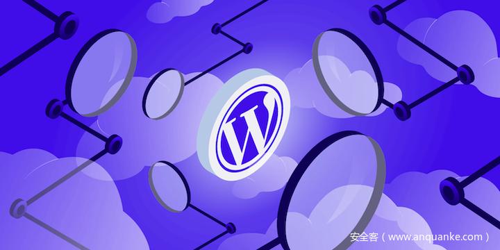 WordpPress ThemeREX Addons 插件安全漏洞深度分析