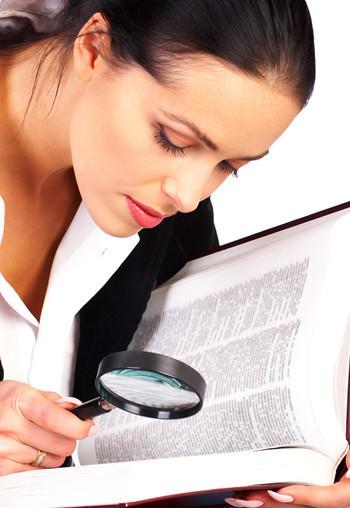 实验报告总结怎么写_如何查找文献资料_360新知