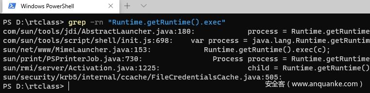 JSP Webshell那些事——攻击篇(上)