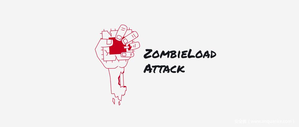 Zombieload:Intel CPU曝出新的侧信道攻击方式-互联网之家