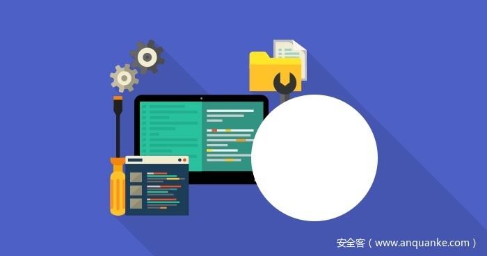 Joomla 3.4.6远程代码执行漏洞原理分析和poc