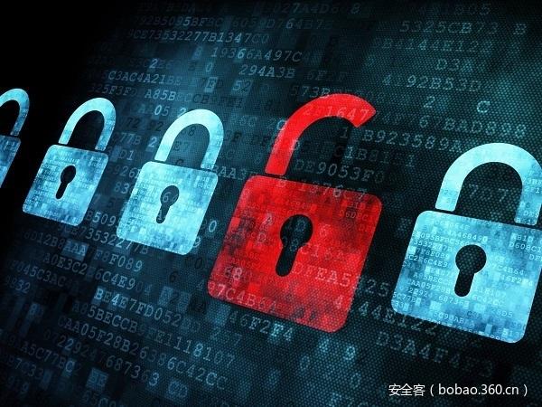 技术分享】对AWS元数据服务SSRF漏洞的分析- 安全客,安全资讯平台