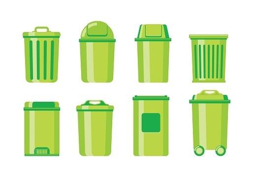 新一代垃圾回收器ZGC的探索与实践