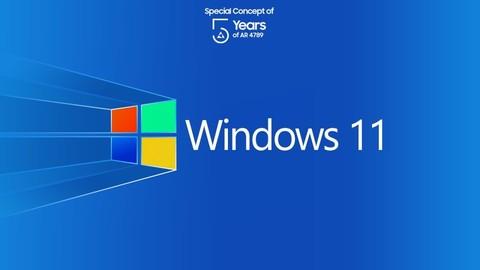 Windows高危漏洞难防范?360 Win7盾甲为您保驾护航!